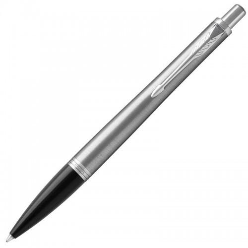 Шариковая ручка Parker (Паркер) Urban Metro Metallic CT в Санкт-Петербурге